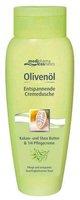Medipharma Olivenöl Entspannende Cremedusche (200 ml)