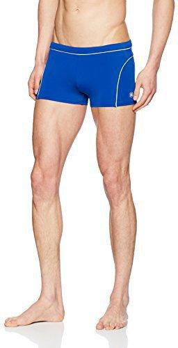 Schiesser - Shorts