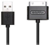 Griffin USB to Dock Cable