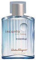 Salvatore Ferragamo Incanto Essential pour Homme After Shave (100 ml)