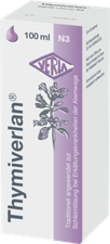 Verla-Pharm Thymiverlan Loesung (100 ml)