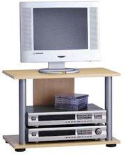 FMD Möbel Ernie 2
