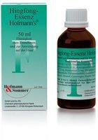 Hofmann & Sommer Hingfong-Essenz (50 ml)