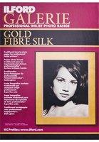 Ilford Galerie Gold Fibre Silk (1154010)