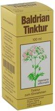 Davimed Baldrian Tinktur (100 ml)