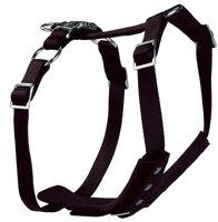 Hunter Easy Comfort Sicherheitsgurt (L)