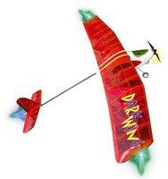Jamara Dark Wing Kit