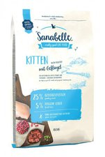 bosch Sanabelle Kitten (10 kg)
