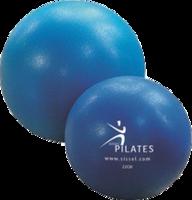Sissel Pilates Ball (22 cm)