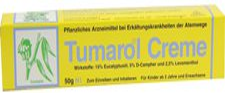 ROBUGEN Tumarol Creme (50 g)