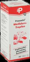 Combustin Weissdorn Tropfen (100 ml)