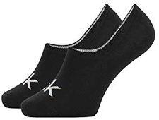 Calvin Klein Socken Herren