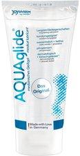 Joydivision AQUAglide neutral (50 ml)