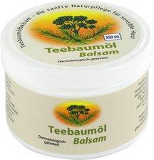 avitale Teebaumöl Balsam (250 ml)