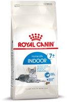 Royal Canin Indoor Mature 27 (1,5 kg)