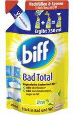Biff Bad-Reiniger Nachfüll-Konzentrat