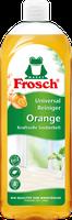 Frosch Orangen-Universal-Reiniger