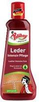 Poliboy Glattleder-Pflege