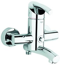 Grohe Tenso 33349