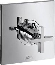 Axor Citterio Thermostatbatterie UP (39715)