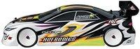 HPI HotBodies - Karosserie Mazda 6 Moore Speed