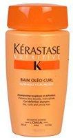 Kérastase Nutritive Bain Oleo-Curl (250 ml)