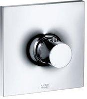 Axor Thermostat (18740)