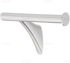 Axor Massaud WC-Papierrollenhalter (42236)