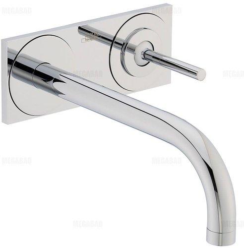 Axor Uno² Einhebel-Waschtischmischer Unterputz (38115)