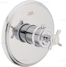 Axor Montreux Thermostat Unterputz (16810)