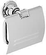 Axor Montreux Papierrollenhalter (42036)