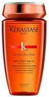 Kérastase Nutritive Bain Oléo-Relax (250 ml)