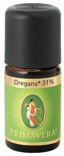Primavera Life Oregano Frankreich (5 ml)