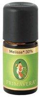 Primavera Life Melisse 30% Frankreich (5 ml)