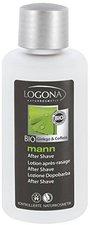 Logona Mann After Shave Lotion (100 ml)