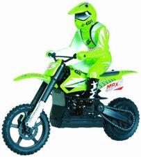 Graupner MRX5 Cross Rider RTR (90190.RTR)