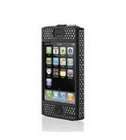 Belkin Micro Grip (iPod nano 3G)