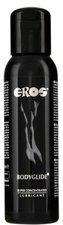 Megasol Eros Bodyglide (250 ml)