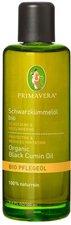 Primavera Life Schwarzkümmelöl bioplus Ägypten (100 ml)