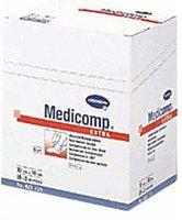Hartmann Medicomp Extra Kompressen 10 x 20 cm Steril (25 x 2 Stk.)