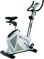 BH Fitness Pegasus Plus