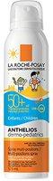 La Roche Posay Anthelios LSF 50 Dermo-Kids Spray