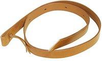 Pfiff Tie-Strap 4334
