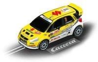 Carrera GO!!! Suzuki SX4 WRC