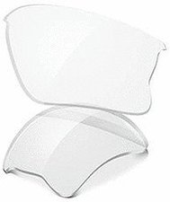 Oakley 13-653 Accessory Lenses