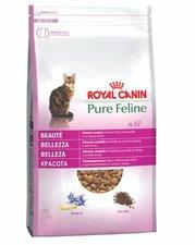 Royal Canin Pure Feline Schönheit (300 g)
