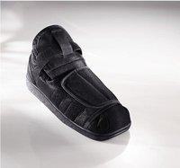 Lohmann & Rauscher Cellona Shoe XS f?r Kinder (1 Stk.)