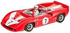 "Revell Lola T-70 Mk.II  ""John Surtees "" (08341)"