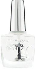 Maybelline Jade Express Finish 40
