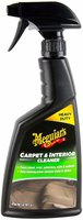 Meguiars Carpet & Interior Cleaner G9416 (473 ml)